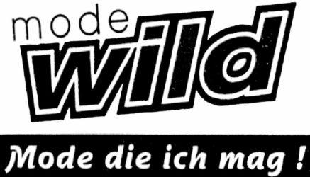 Modehaus Anita Wild